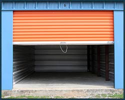 Houston Garage Door Shop Houston, TX 713-965-6409